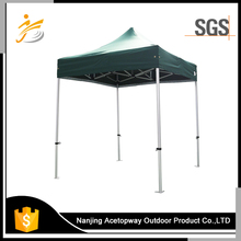 Aluminum frame custom camping tent for outdoor