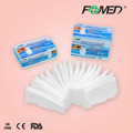 Surgical Dental Cotton Gauze Sponges