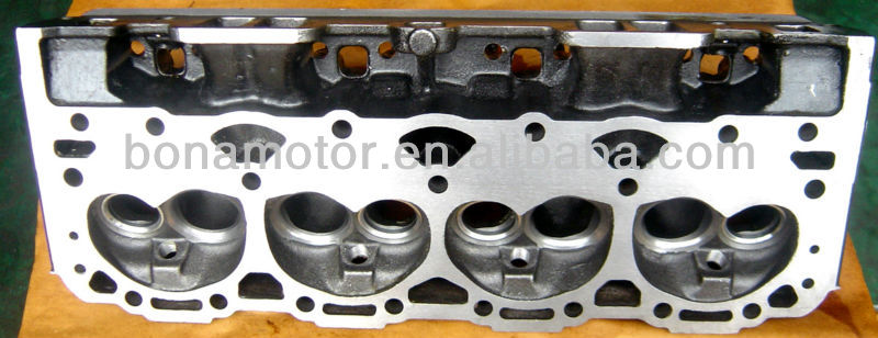 cylinder head CHEVROLET 350 (=GM350)