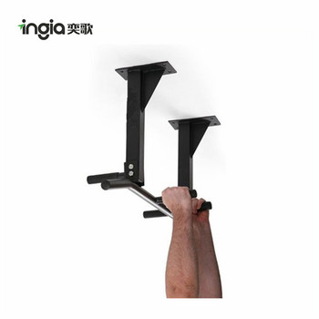 High Quality Wall Mounted Chin Pull Up Bar