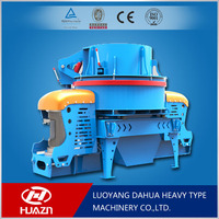 power project glass ceramics highway used vsi sand making machines