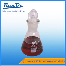 RD151 Single Alkenyl Succinic Imide Dispersant Additive For Gasoline Engine Oil