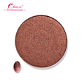 Oem service for smokey makeup elegance eyeshadow