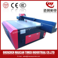 Factory Price Maxcan F1500E Acrylic Boards 3D Support Printing Machine