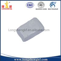 Black Soft Putty Manufacturer Sealing Rubber Band