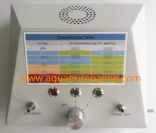 2017 NEW therapy equipment / medical ozone generator / ozone therapy machine