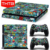 China Supplier Sticker Printing For PS4 Games Controller