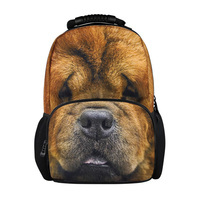 Hot Sale 2015 Wholesale middle school bags,export school bags,images of school bags and backpacks