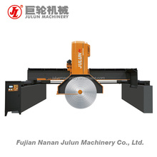High Precision Quarry Stone Cutting Machine (SQC-2200/2500/2800)