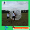Best sale inflatable zorb ball, used zorb ball cheap soccer balls sale
