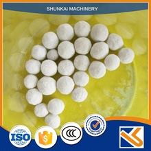 100 water soluble npk price agricultural chemical fertilizer