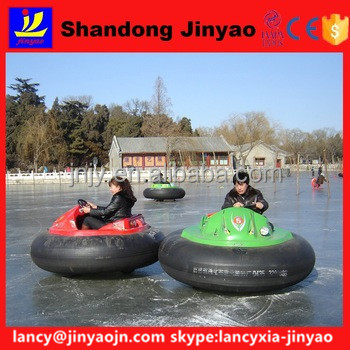 2016 wholesale amusement bumper car, popular bumper cars for adult kids, children bumper car <strong>game</strong> on playground