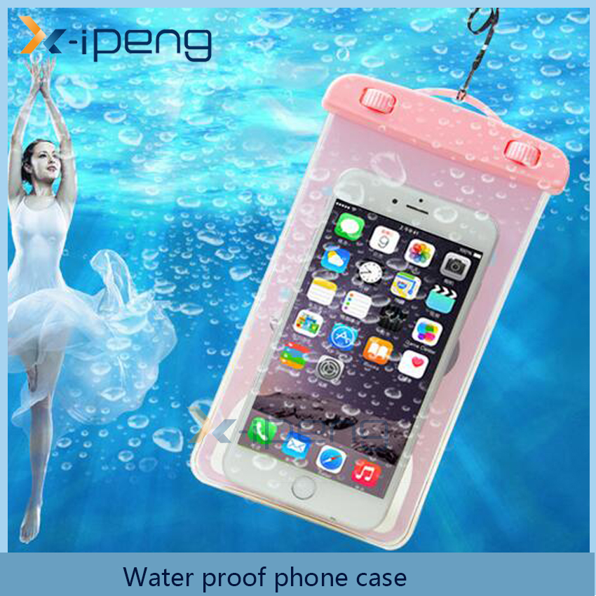 2016 Summer most fashion waterproof case for samsung galaxy j3