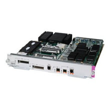 CISCO ROUTE SWITCH PROCESSOR RSP720-3CXL-GE