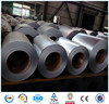 china supplier construction materials use ppgi steel metal coil types of steel coils