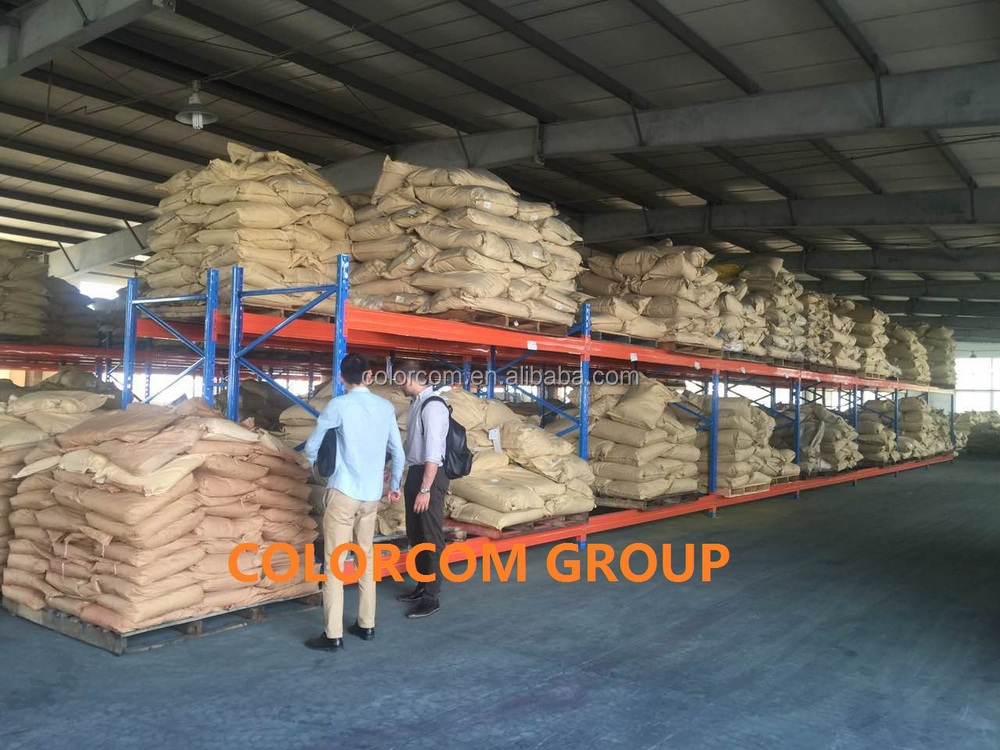 Iron Oxide Brown 660 Colorcom Brown Iron Oxide 660