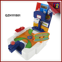 kid Executive Desktop Games ,Desktop Sport Game Toy QZH111501
