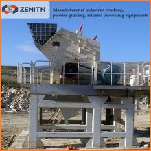 rock crusher for lease in fiji price, zeolite impact crusher supplier