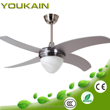 Energy saving outdoor vietnam ceiling cooling fan