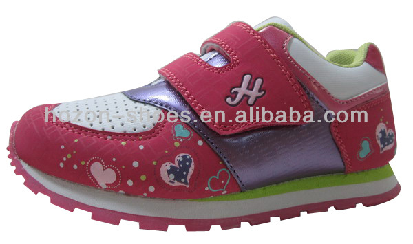 2014 athleisure shoe Hot selling shoes Beautiful shoes