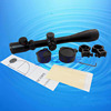/product-detail/10-40x50mm-long-range-hunting-tactical-scopes-60349811311.html