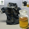 Good price of cellulase enzyme denim washing with high quality