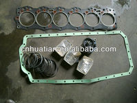 Weifang Diesel Engine Part 295/495/4100/4105/6105/6113/6126 engine parts