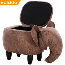 Quality kids wooden chair elephant normal Ozone Steriliser Sterilizer