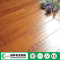 2018 oak wood flooring and solid wood flooring for sale,flooring