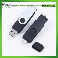 Top selling cheapest colorful 4 GB usb flash drive with life warranty