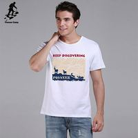 wholesale hot sale designer clothing bulk buy polo t shirt