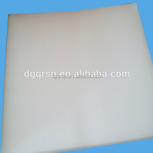 Offset printing pyrograph film,pet heat transfer printing release film,good price single matt film