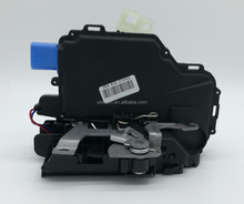Auto Part Central Door Lock Actuator Left Rear 3B4839015AG For SEAT CORDOBA IBIZA VW POLO