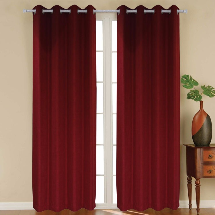 China Supplier Best Quality Cold Proof Door Curtain