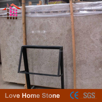 Factory Direct Sales italian marble stone flooring tile,interior pink marble