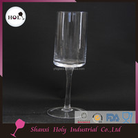 Mytest Factory Price Glass champagne YHL16FL018