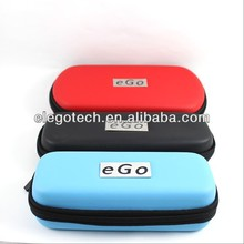 Convenient Big Medium Small Sizes EGO Cases for E-cigs High Quality Accessories Now Elego in Large Stock