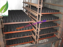 Coconut shell charcoal briquttes for sale