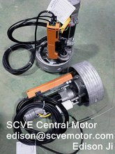 Centrol motor & Central motor for rolling shutter &central gear motor for automatic door/central rolling shutter motor