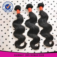 Factory price Soft Virgin 100% remy original brazilian hair
