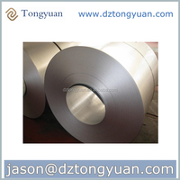 Gi Steel Coil For Construction Real