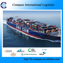 Best Ocean Shipping forwarder FROM Guangzhou/Shenzhen/Ningbo/Shanghai to HAMBURG,Germany