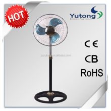 18 inch hot sell industrial stand fan