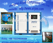 Hot selling high quality General Industry pressure air compressor pump with best price