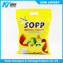 Finish detergent/enzyme detergent brands/detergent raw material price
