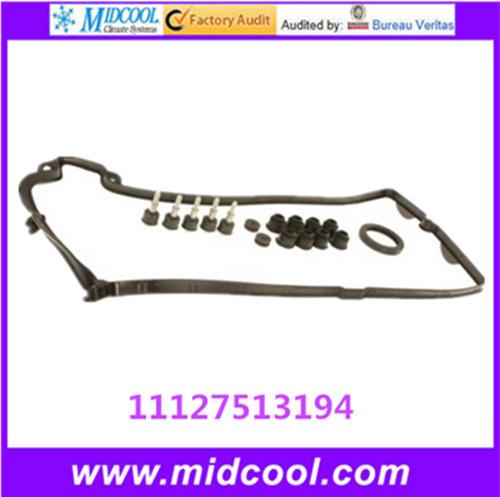 High quality gasket cyliner head for 11127513194