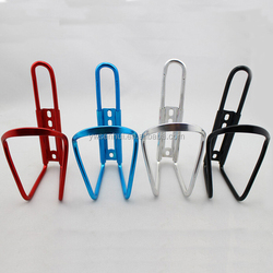 Bicycle Water Bottle Cage, Stoving Varnish Adjustable Bicycle Water Bottle Cage, China Aluminum Alloy Bicycle Water Bottle Cage