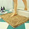 Artificial turf prices bath shower soft mat