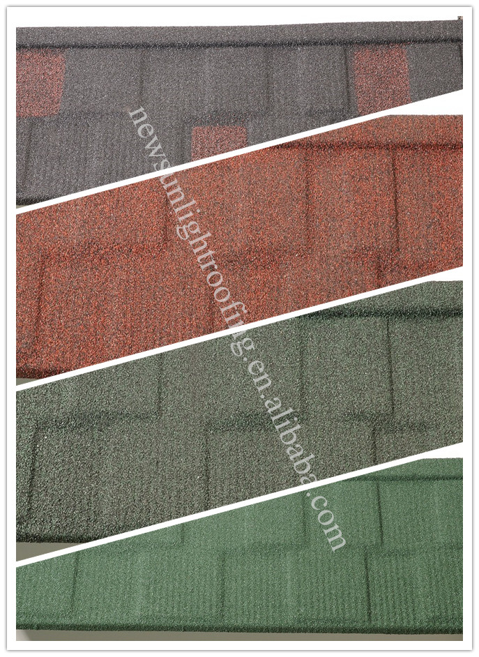 Shingle roof tile.jpg