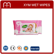 Newest Design Wet Wipes Cheap Nice Baby Wet Wipes And Clean Wet Baby Wipes,OEM welcomed